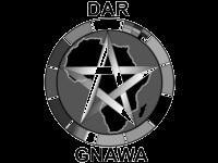 Dar Gnawa